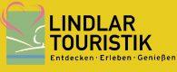 LindlarTouristik2